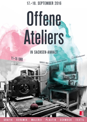 https://www.ritalass.de/files/gimgs/th-1_1_bbkoffeneateliers2016flyer1.jpg